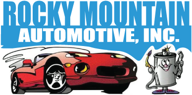 Rocky Mountain Automotive, Inc.
